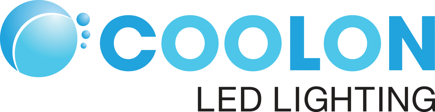 COOLON LED Lighting